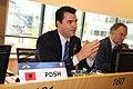 EPP Political Assembly, 1-2 September 2015 (20875352119).jpg