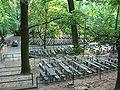 ER-Burgberg-some-ale-benchs.jpg