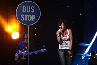 Unsubstantial Blues 2007 Magdi Rúzsa song