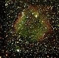ESO-DEM L 144 LMC-phot-31d-03-fullres.jpg