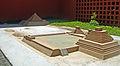 ES SanAndres 06 2011 Museo Maqueta de la Ciudad 2204.jpg