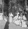 ETH-BIB-Abessinische Musiker und Tänzer-Abessinienflug 1934-LBS MH02-22-0723.tif