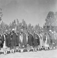 ETH-BIB-Abessinische Würdenträger-Abessinienflug 1934-LBS MH02-22-0622.tif