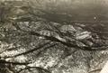 ETH-BIB-Badlands südlich von Kasarum aus 2000 m Höhe-Persienflug 1924-1925-LBS MH02-02-0232-AL-FL.tif