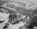 ETH-BIB-Dolomiten, Croda da Lago 2709m-LBS H1-020504.tif