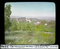 ETH-BIB-Egg, Pfannenstiel von Süden-Dia 247-03210.tif