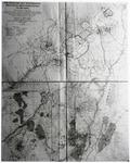 ETH-BIB-Karte- Das Hochland der Riesenkrater-Kilimanjaroflug 1929-30-LBS MH02-07-0122.tif