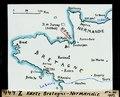 ETH-BIB-Karte Bretagne-Normandie-Dia 247-Z-00444.tif