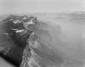 ETH-BIB-Mont Granier, Dent de Crolles (Chartreuse) von Süden-LBS H1-020767.tif