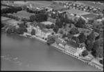 ETH-BIB-Rheinfelden, Park-Hotel am Rhein-LBS H1-015086.tif