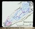 ETH-BIB-Rhonegletscherstände (Karte)-Dia 247-Z-00236.tif