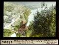ETH-BIB-St. Maurice, Rhone-Klus aufwärts von der Groth-aux-Fées-Dia 247-15004.tif