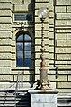 ETH Zürich - Hauptgebäude - Polyterasse 2012-09-27 14-43-01.JPG