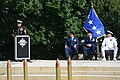 EUCOM change of responsibility 130814-A-KD154-016.jpg