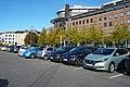 EV parking lot Oslo 10 2018 3793.jpg