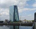 EZB-Neubau-2014-Ffm-271.jpg