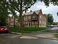 E Town Street, Columbus, OH - 42179367722.jpg