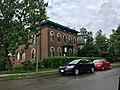 E Town Street, Columbus, OH 01.jpg