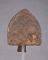 Early Helmet MET 29.158.32 004AA2015.jpg