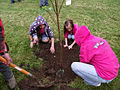 Earth Day 2012 at Wilderness Road (6972535130).jpg