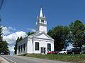 East Andover Church.jpg