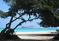 East Cost 2 Island Oahu.jpg