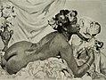 East and West - Isobel Lilian Gloag (B&W).jpg