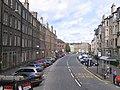 Easter Road - geograph.org.uk - 541468.jpg