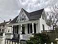 Eastern Avenue, Linwood, Cincinnati, OH (46692111864).jpg