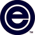 Eatons-logo.png