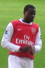 Eboue adores us cropped.jpg