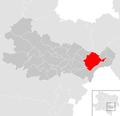 Ebreichsdorf im Bezirk BN.PNG