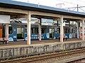 Echigo Tokimeki Railway ET127-5 at Arai Station.jpg