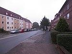 Eckenerstraße (2014-09-30), Bild 01.jpg