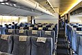 Economy class cabin of B-2447 (20190717123138).jpg