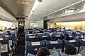 Economy class cabin of B-2447 (20190717151811).jpg