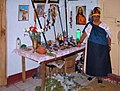 Ecua 2004 Otavalo Schamanin.jpg