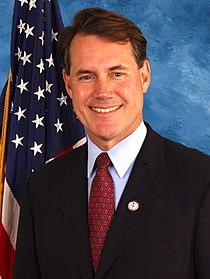Ed Case, official photo portrait color.jpg