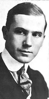 Eddie Lyons American actor