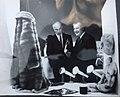 Edelpelze Otto Berger, Messeausstellung.jpg
