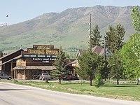 Eden Utah.jpg