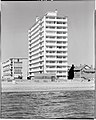 Edgewater Towers St Kilda 1962.jpg