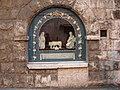 Edicola città vecchia - bari - panoramio - quisquilio (7).jpg
