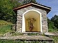 Edicola di Santa Eufemia.jpg