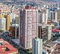 Edificio Alianza - La Paz.jpg