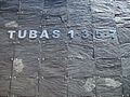 Edificio Carabanchel 22 (Madrid) 03.jpg
