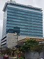 Edificio Torre Empresarial Sabana.jpg