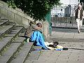 Edinburgh 1130183 nevit.jpg