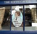 Edith Cavell 1.jpg
