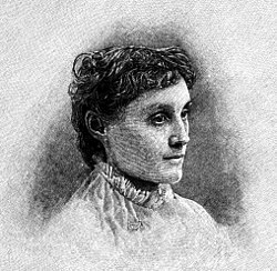 Edith Matilda Thomas.jpg